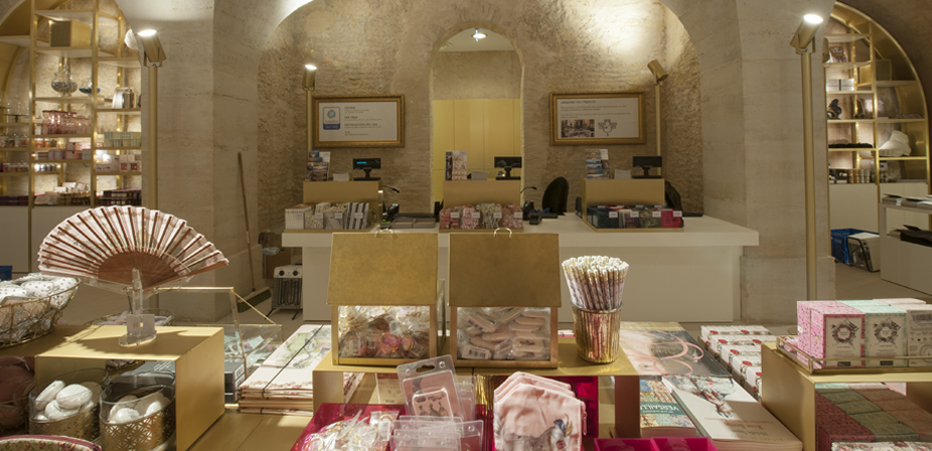 Boutique Chateau De Versailles : the pavillon dufour shop boutique en ligne du ch teau de ~ Dailycaller-alerts.com Idées de Décoration